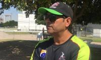 PCB's justification for not issuing NOCs for T10 league was a drama, says Aaqib Javed