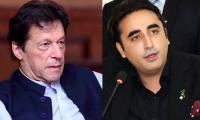 PM Imran says scientists left startled after Bilawal's 'rain theory'
