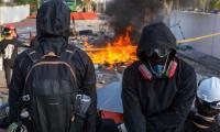 US puts onus on Hong Kong govt for ending unrest