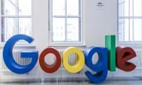 Google healthcare project targeted by Congress committee