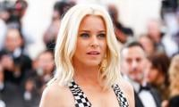 Elizabeth Banks says she is proud of 'Charlie's Angels' failure at the box office
