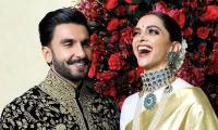 Deepika Padukone calls Ranveer Singh her 'super drug' in an adorable post