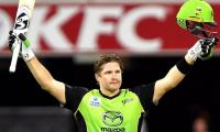 PCB hopes Shane Watson's PSL experience helps bringing Australia to Pakistan