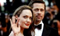 Angelina blames Brad Pitt for not achieving her dream of living abroad