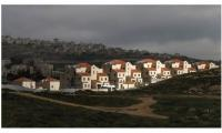 UN dismisses US policy change, says Israeli settlements illegal