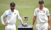 Root overcomes Ashes hangover, looks to recover against New Zealand