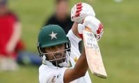 Ricky Ponting warns Australia of Babar Azam threat