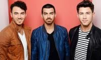 Jonas Brothers, Taylor Swift to perform at Annual American Music Awards 2019