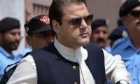 Hussain Nawaz clarifies 'slow poison' statement