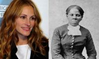 Julia Roberts was suggested to portray Harriet Tubman in 90s: report