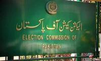 ECP begins probe against PPP, PML-N in foreign funding case