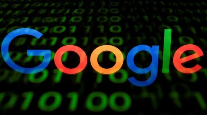 Google stiffens policy for political ads to prevent abuse