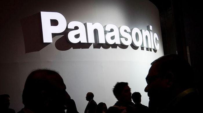 Panasonic to stop LCD panel production