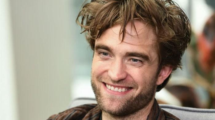 Robert Pattinson almost gave up acting after 'Twilight' audition