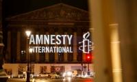 Google, Facebook business models threat to rights: Amnesty report