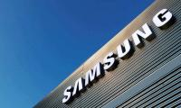 Workers of Samsung unite, new union tells chipmaker staff