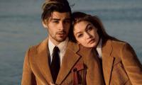 Gigi Hadid, Zayn Malik patch-up rumours dismissed?