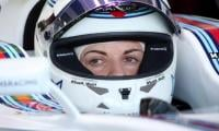 More opportunities for women in Formula E now: Venturi's Wolff