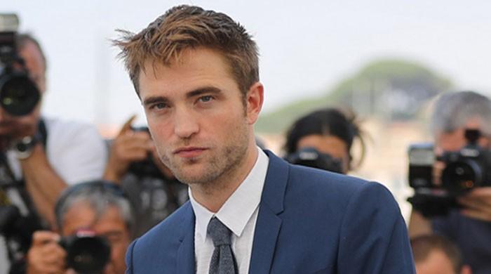Sandler, Pattinson indie films top Spirit Award nominations