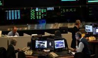 Stock markets slip as trade war fears resurge