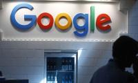 Google shifts rules for political ads, pressuring Facebook