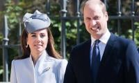 Kate Middleton pulls out of a royal event at last minute, surprises many