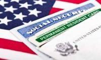 Diversity Visa (DV) Lottery 2021 results, status check