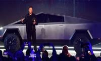 Tesla Cybertruck secures near 150,000 orders just days after chaotic launch
