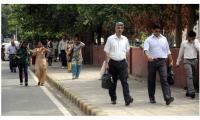 Walking to work cuts diabetes risk: study