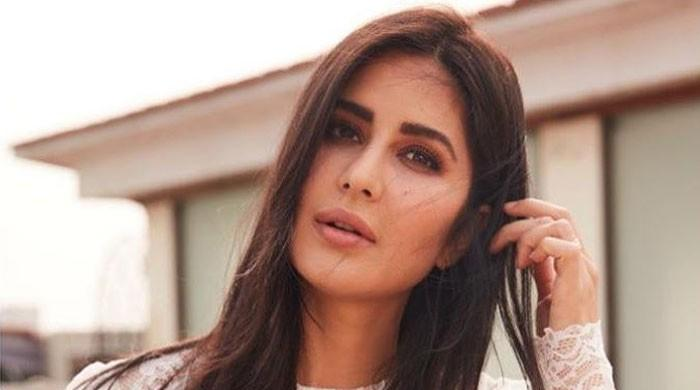 Katrina Kaif reveals her views on female lead films and gender disparity