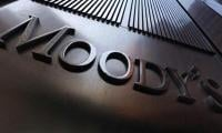 Pakistan outlook revised up from negative to stable, says Moody's