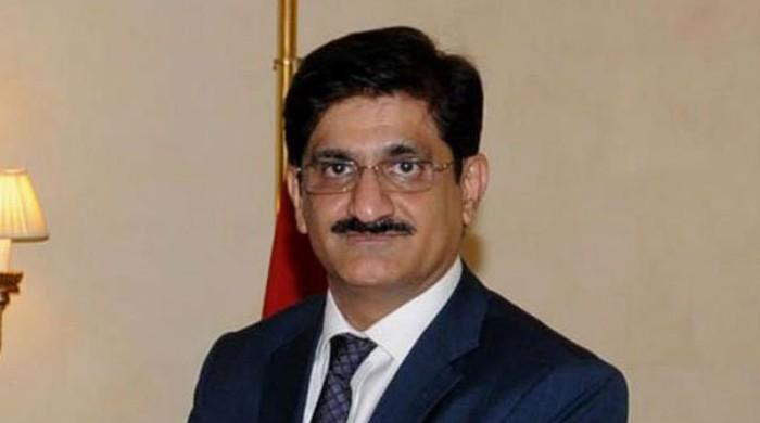 Sindh CM orders research-based dengue prevention in vulnerable area