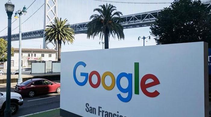 Fired Google engineers seek US federal probe