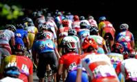 Teams warn of 'mafia' doping controls, want more blood tests