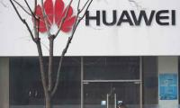 Huawei files petition to overturn 'unlawful' US subsidy ban