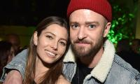 Justin Timberlake breaks silence on cheating scandal, apologizes to wife Jessica Biel
