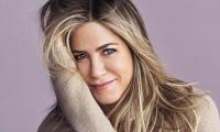 Jennifer Aniston drops startling detail about her family's lack of trust in her abilities