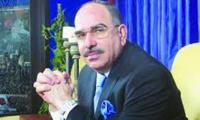 Malik Riaz reacts to NCA settlement