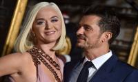 Why Katy Perry, Orlando Bloom delayed their wedding this year?