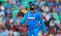 As World T20 looms, India to focus on fielding best side: Kohli