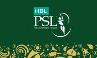 PSL 2020 Draft: Live updates