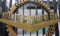 ADB approves loans worth $1.3 billion for Pakistan