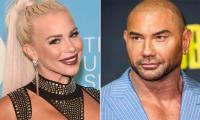 Dana Brooke speaks out about dating Batista