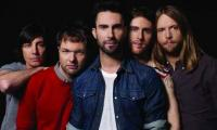 Maroon 5 all set for its 2020 North American tour with Meghan Trainor, Leon Bridges