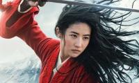 WATCH: Mulan's new trailer takes the internet by storm