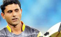 Irfan takes veiled dig at Razzaq after 'baby Bumrah' remark