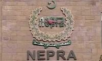 NEPRA hikes power tariff by Rs0.26 per unit