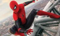 Did Tom Holland cry on call with Bob Iger to bring back Spider-Man to MCU?