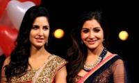 Katrina, Kareena, Anushka mourn death of makeup artist Subbu