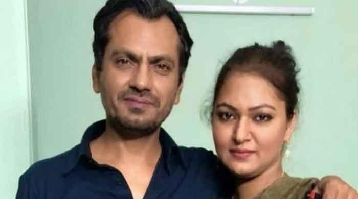 Indian actor Nawazuddin Siddiqui's sister passes away